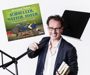 c Stephan Feder Dietrich Faber k 300x250 LITERATURTAGE BIEDENKOPF (27.09. 24.10.)