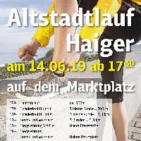 (c) TV Haiger_Altstadtlauf_Q