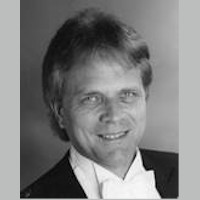 c Thomas Schulze Frühlingsgruß mit internationaler Kammermusik und Liedern