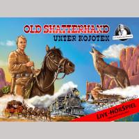 (c) Titelbild_Hörspiel_Old_Shatterhand_q