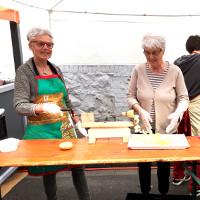 (c) Werbering-Herborn-e-V_Kartoffelsonntag_Q