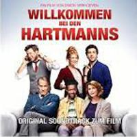 (c) Wilkommen bei den Hartmanns