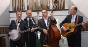 "c aubach sacred soundsWissenbach 300x162 ""Sacred sounds"" in der Kulturkapelle"