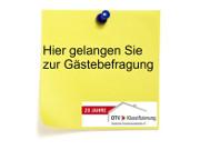 (c) dtv, Gästebefragung_k