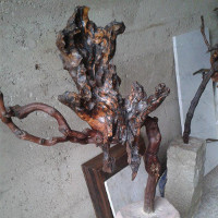 (c) offenes Atelier_Ingrid Motosso_Q