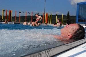 c panoramablick 300x201 An den Feiertagen wechseln sich zwei Schwimmbäder ab