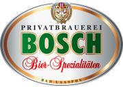 cBosch Tag der Regionen am 5. Oktober 2014 in Eschenburg