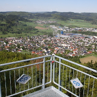 (c)Breidenbach_Aussicht Turm_Q