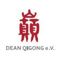 (c)Dean_QiGong