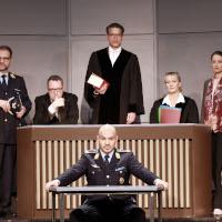 (c)Dietrich Dettmann_Theater_H_Terror 2_Q