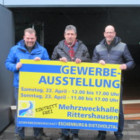 (c)Dietzhölztal_Panoramablick2