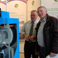 (c)Eschenburg_Energiemesse_Q