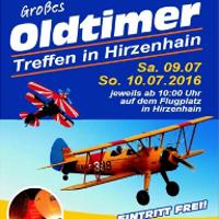 (c)Eschenburg_Oldtimer_q