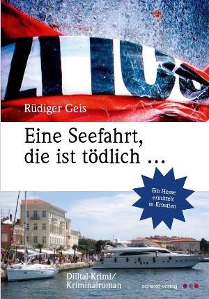 cGeis Lesung Eschenburg ges 300x429 Am 2. Februar: Krimi im Eschenburger Rathaus