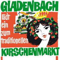(c)Gladenbach_Kirschenmarkt_Q