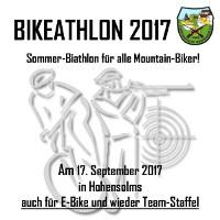 (c)Hohensolms_BIKEATHLON 2017 Flyer_Q