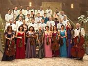(c)Johann-Strauß-Orchester_k