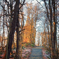 (c)Lahn-Dill-Bergland_Dianaburg4_Q