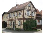 (c)Naturkundehaus_Damm_k