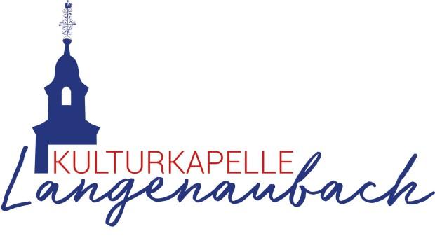 """cSusanna Pfeiffer Logo 620x340 Noch vier Konzerte in der Kulturkapelle in Langenaubach geplant   Wiederholungstermin für """"Öli"""" Müller"""