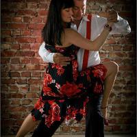 (c)Tango_Criminale_HenryGenenncher&Cora_der_DanceWorldWallau_Q_neu