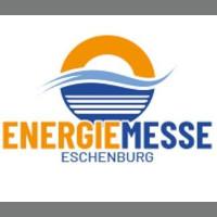 """cZukunftswerkstatt Energie """"Zukunftswerkstatt Energie"""" zur Energie Messe"""