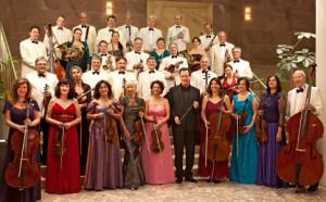 c 2011 12 jso 03 dirigent 300x186 Neujahrskonzert in Biedenkopf