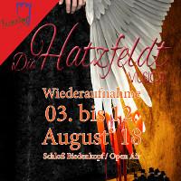 (c)_Biedenkopf-Hatzfeldt