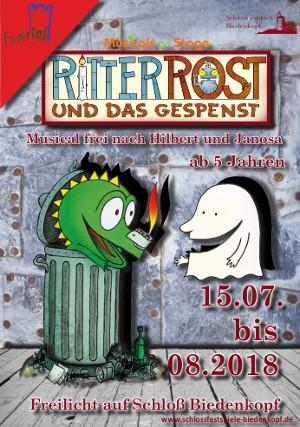 c Biedenkopf Ritter 300x427 Vorverkaufsstart Schlossfestspiele Biedenkopf 2018
