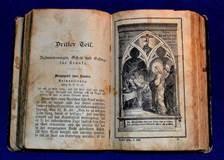 c Biedenkopf Bibellesung Bibellesung   Das neue Testament