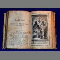 (c)_Biedenkopf_Bibellesung_Q
