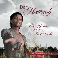 (c)_Biedenkopf_CD-Cover_DER_POSTRAUB_SCHFB
