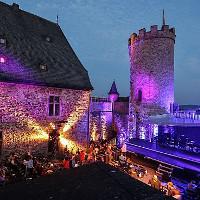 (c)_Biedenkopf_Schlossfestspiele_Q