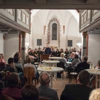 (c)_Eschenburg_KKED Neujahr_Q