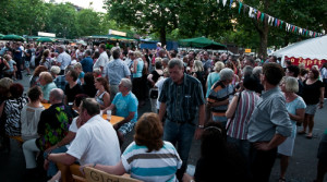 c Gladenbach Donnerstags in Gladenbach 300x167 Donnerstags in Gladenbach