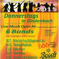 (c)_Gladenbach_Plakat 2015_Q