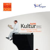 (c)_Haiger_Spielzeit2015-16