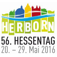 (c)_Herborn_Hessentag2016_Logo_qQ