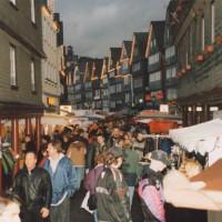 (c)_Herborn_Martinimarkt_Q