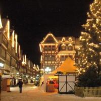 (c)_Herborn_Weihnachtsmarkt