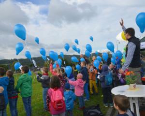 c Klaus Daniel Familienwandertag 300x240 Familienwandertag am Aartalsee – Ein Rückblick