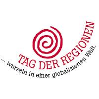 (c)_Logo_TdR_Q