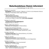 (c)_Naturkundehaus Damm informiert_160111_Q