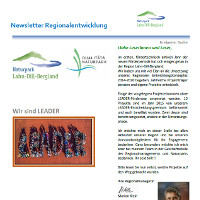(c)_Naturpark-Lahn-Dill-Bergland_Newsletter_Regionalmanagement_Q
