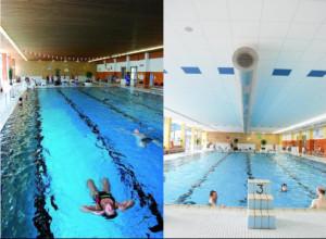 """c Panoramabad Doppeljubiläum 300x220 Förderverein macht seit zehn Jahren  das Freizeitbad """"Panoramablick"""" flott"""
