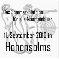 (c)_Schützenverein-Hohenahr_Bikeathlon_Q