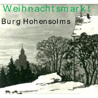 (c)_Weihnachtsmarkt-Hohensolms