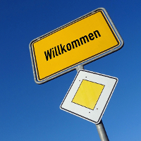 (c)lichtkunst.73-www.pixelio.de_Willkommen-Q