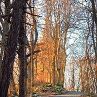© Naturpark Lahn-Dill-Bergland