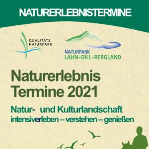 ldb_naturerlebnistermine2021